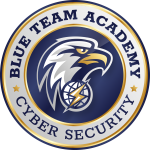 BlueTeam Academy
